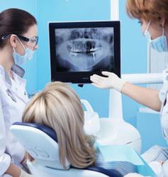 tecnologia-dentisti2